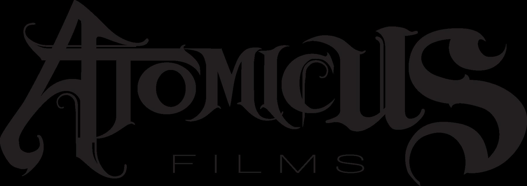Atomicus  Films